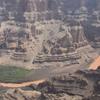 Las Vegas Super Saver: Grand Canyon Helicopter Tour
