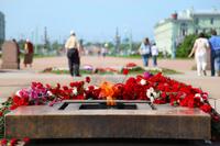Communist Walking Tour of St Petersburg Photos
