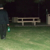 Haunted Vegas Tour and Ghost Hunt