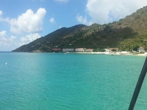 St Maarten Sailing and Snorkeling Tour: Tintamarre Island, Creole Rock and Lunch in Grand Case Photos
