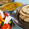 Culinary Walking Tour of Little India, Greektown or Leslieville
