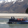 Dart River Jet Boat Ride and 4WD Wilderness Safari from Queenstown