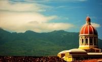 Day Trip to Masaya and Granada from Managua