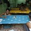 Dharavi Slum Small-Group Tour in Mumbai