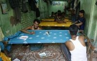 Dharavi Slum Small-Group Tour in Mumbai Photos