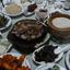 Dinner - Beijing