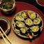 Dinner! - Kyoto