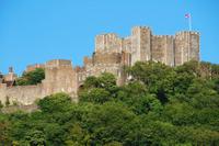 Dover Shore Excursion: Pre-Cruise Tour from London to Dover Port via Dover Castle Photos