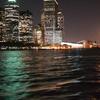 New York Dinner Cruise