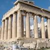 Athens Half-Day Sightseeing Tour