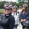 Guided Bike Tour of Boston