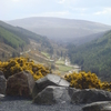 Glendalough and Avoca Day Trip from Dublin