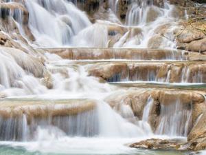 Montego Bay Shore Excursion: Dunn's River Falls and Horseback Riding Tour Photos