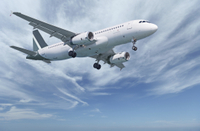 Durban Airport Shared Arrival Transfer Photos