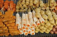 Eat Like A Local: Penang Night Street Food Tour Photos