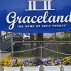 Elvis Presley's Graceland Tour
