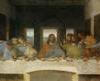 Entrance to Leonardo da Vinci's 'The Last Supper' in Milan Plus Interactive Workshop