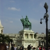 Budapest Half-Day Sightseeing Tour