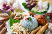 Experience Malaysia: Authentic Malaysia Cooking Tour Photos