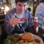 Fab Food - London
