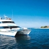 Fiji Mamanuca Islands Cruise with Optional Lunch