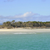 Fraser Island Day Trip from Hervey Bay