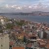 Private Tour: Istanbul's Jewish Heritage