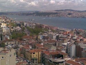 Private Tour: Istanbul's Jewish Heritage Photos