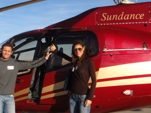 Skip the Line: Grand Canyon Skywalk Express Helicopter Tour Photos