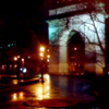 Ghosts of New York Walking Tour