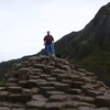 2-Day Northern Ireland Tour from Dublin by Train: Belfast and Giant's Causeway