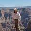 Grand Canyon With Brett Our Fabulous Tour Guide - Las Vegas