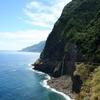 Grand Madeira Island Tour - Porto Moniz and Santana
