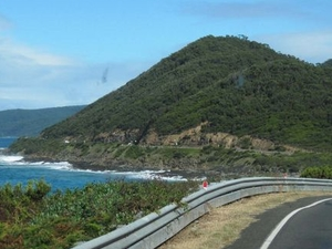 Great Ocean Road Small Group Eco Tour from Melbourne Photos