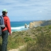 Great Walks of Australia: 4-Day Twelve Apostles Walk