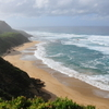 Great Walks of Australia: 7-Day Great Ocean Walk
