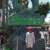 Gold Coast Theme Park Pass: Movie World, Sea World and Wet n Wild
