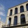 Guided Art Tour of Milan's Museum of the Twentieth Century