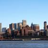 Half-Day Tour of the Bronx