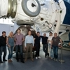 Half-Day Trip to Gagarin Cosmonaut Training Center in Star City from Moscow