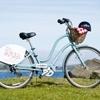 Halifax Bike Tour