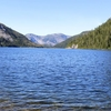 Ketchikan Shore Excursion: 90-Minute Fjords National Monument Seaplane Tour