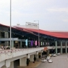 Hanoi Shared Arrival Transfer: Noi Bai Airport to Hotel