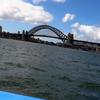 Sydney Harbour Jet Boat Ride Adventure