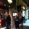 Skip the Line: Hard Rock Cafe Rome