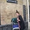 Harry Potter Film Location Tour of London