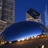 Haunted Chicago Segway Tour