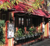 Historic Boston Tavern Tour  Photos