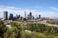 History, Culture and Heritage Walking Tour of Perth Photos