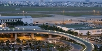 Ho Chi Minh City Shared Departure Transfer: Hotel to Tan Son Nhat International Airport Photos